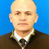 David Ricardo Gonzalez Párra