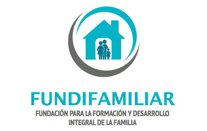 FUNDACIÓN PARA LA FORMACIÓN Y DESARROLLO INTEGRAL DE LA FAMILIA
